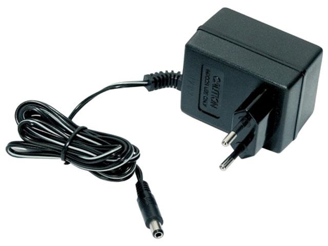 Как экранировать электрогитару? (Часть 1)