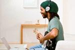 7 важных советов начинающим гитаристам