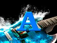 Chords-A