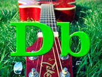 Chords-Db