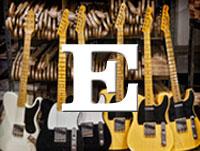 Chords-E
