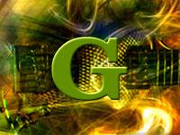 Chords-G