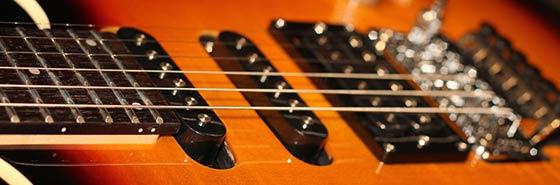 В этом разделе блога мы рассматриваем устройство гитары. Здесь вы узнаете из какого дерева делают гитары и составные части и многое другое.