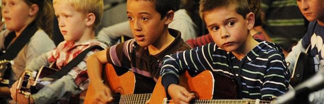 Полезные советы для начинающих гитаристов и гитаристов с небольшим стажем