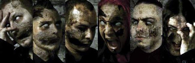 Еще одно направление рока, которое мы сегодня рассмотрим в этой статье, носит название Death Doom Metal