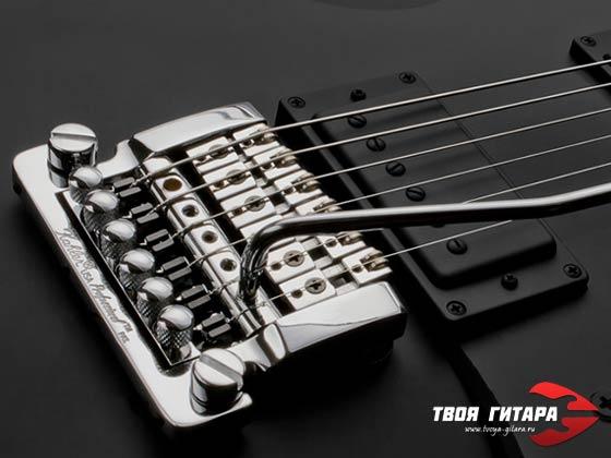 Гитарный бридж