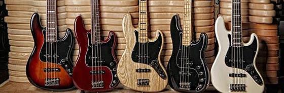 Как выбрать бас-гитару новичку, что нужно знать придя в музыкальный магазин? Ответы на эти очень важные вопросы вы найдёте в этой познавательной статье.