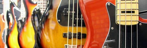 Классические типы корпусов бас-гитар, о которых вы узнаете, прочитав эту статью. Популярные формы и легендарные гитары.