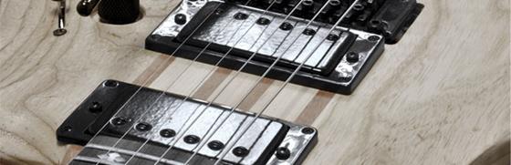 Как выбрать звукосниматели для электрогитары, какие звукосниматели лучше всего подойдут под ваш инструмент и на что стоит обращать внимание при их выборе