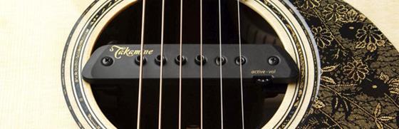 В этой статье вы узнаете, как выбрать звукосниматель для акустической гитары, что он собой представляет, какие виды таких звукоснимателей существуют