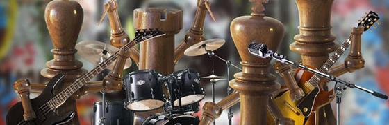 В этой статье, рассчитанной на начинающих музыкантов, описаны главные моменты в существовании группы, о которых вам будет интересно и полезно узнать