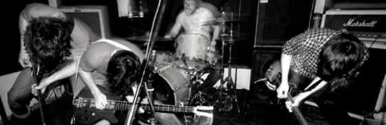 Если вы не знаете что такое Noise Rock, то эта статья поможет вам ближе познакомиться с этим направлением рок-музыки и узнать о его происхождении, а также вы узнаете те группы, которые исполняют данный стиль