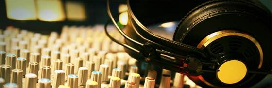 Информационная статья, к которой вы узнаете о всех хитростях и тонкостях сведения музыки, а также получите массу полезных советов